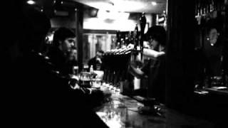 Djorolen (remix)~ Oumou Sangaré