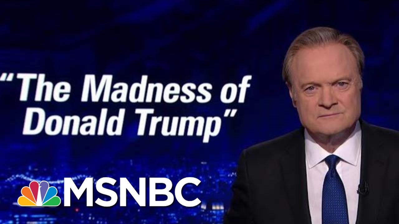 Why Joe Walsh has little shot of beating President Trump