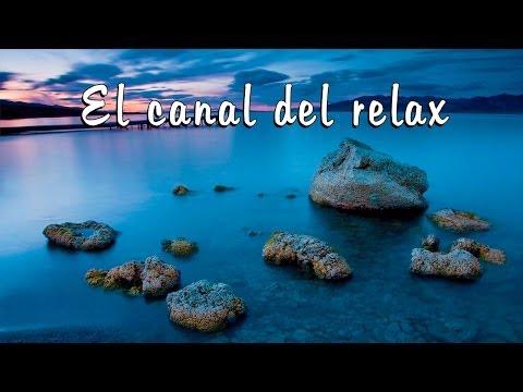 MUSICA RELAJANTE PARA MEDITACION, RELAX MUSIC FOR MEDITATION PACEFUL, REIKI, YOGA, MANTRA. 🎧