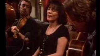 Mary Black-Transatlantic Sessions