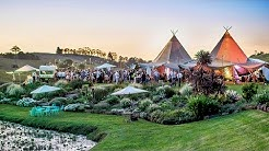 WE FOUND THE BEST WEDDING VENUE IN BYRON BAY