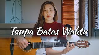 Download Tanpa Batas Waktu - Ade Govinda ft. Fadly | by Nadia & Yoseph (NY Cover)
