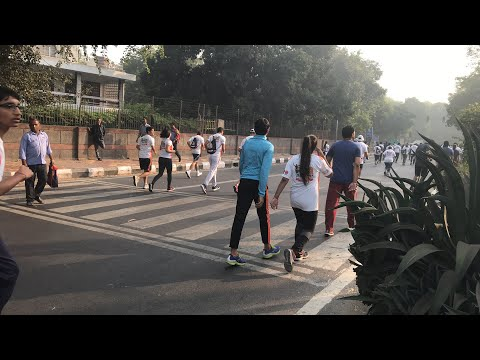 Bsf half marathon 3