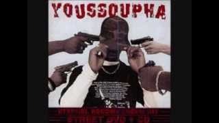 Youssoupha-Eternel Recommencement