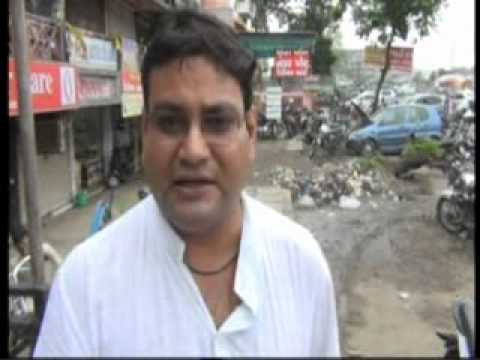 HIND TV NEWS 13-08-2012 9PM