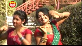 new bhojpuri songs 12 बज र त म ब ल वत बस म non stop rimix bhojpuri videos 2016