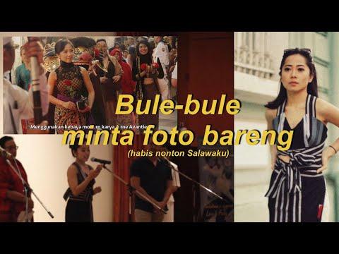 BULGARIA! Love Is Folly International Film Festival