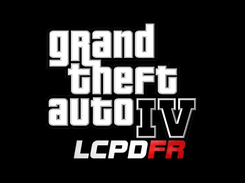 Tutorial Gta Iv How To Install
