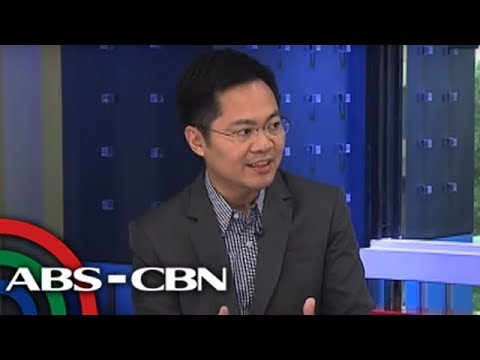 Headstart: Solon urges gov't agencies: Share budget to fund free tuition law