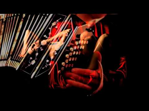 Nostalgia (Tango Lounge Version) Sawa & The Cool Jazz Band