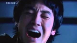 YouTube   Korean Drama Resurrection  부활MV
