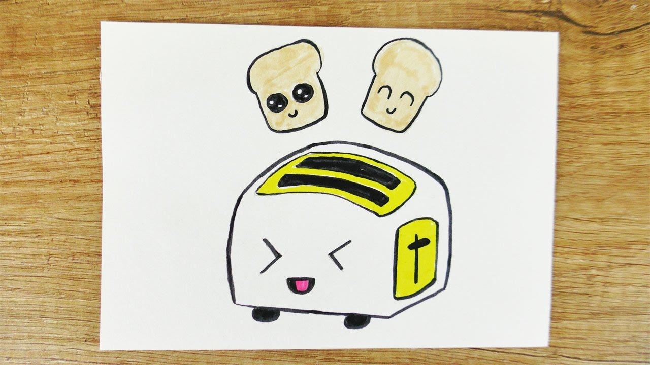 Cute Emojis Out Make Things