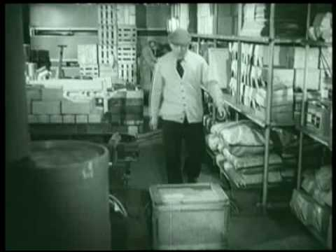 public information office films 7 from 1963 - 1980 excellent quality