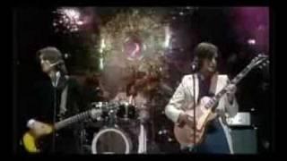 The Kinks, Sleepwalker.