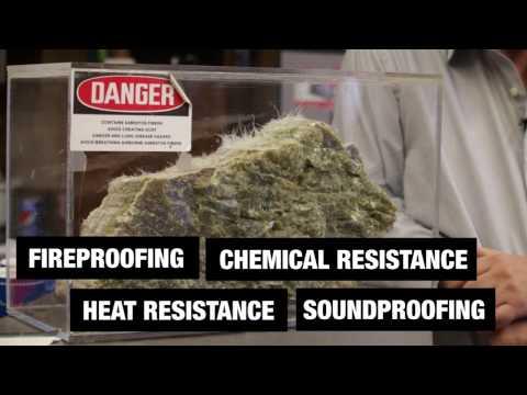 what-is-asbestos?