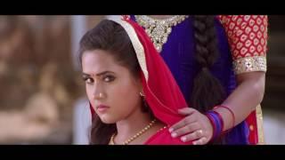 MEHANDI LAGAKE RAKHNA | Bhojpuri Movie Trailer | Khesari lal yadav | Hot Kajal raghwani |