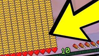 LES 10 EFFETS DE POTIONS LES PLUS INCROYABLES/WTF ! TOP 10 MINECRAFT