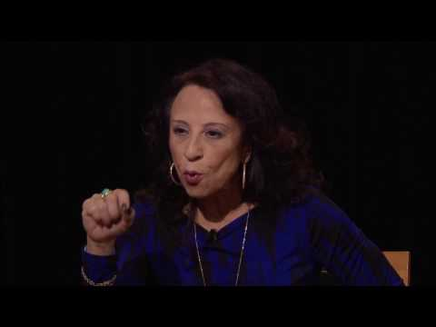 One to One: Maria Hinojosa: Latino USA (NPR), America by the