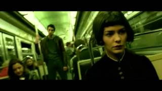 Amelie (2001) Trailer