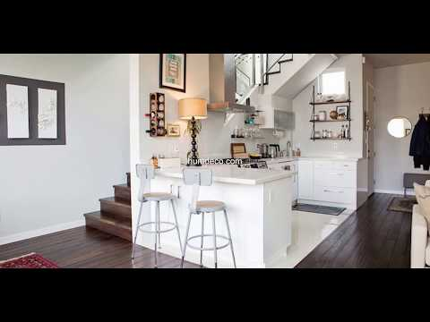 Hot 60 + Space Saving Ideas For Small Apartments Creative Ideas 2018 - Home Decorating Ideas