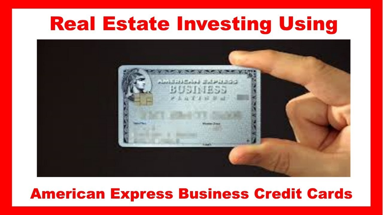 American Express Loans >> Best American Express Business Credit Card And Loans For Buying And