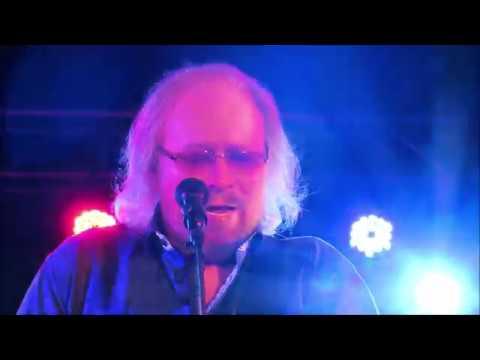 Barry Gibb Performing In Boca Raton - November, 2019
