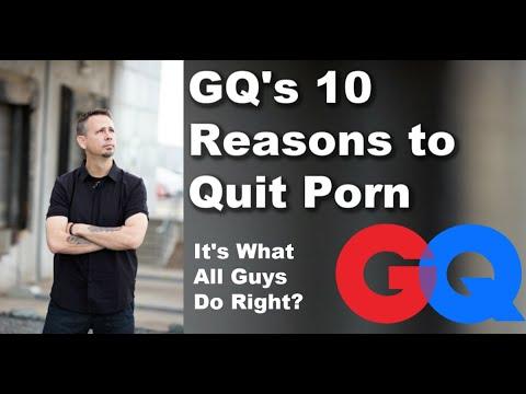 What Does Pornography Do to Your Brain?Kaynak: YouTube · Süre: 6 dakika12 saniye