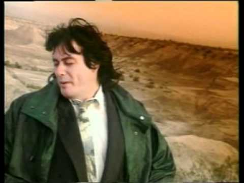 Gary - Solo Tú, Solo Yo - El Ángel Que Canta