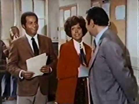 Room 222 Theme IntroEnding 1972  YouTube