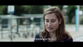 La Vie Domestique - Trailer