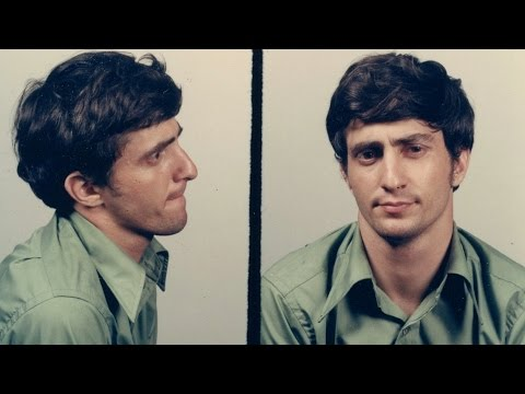 Dog Day Inspiration - John Wojtowicz