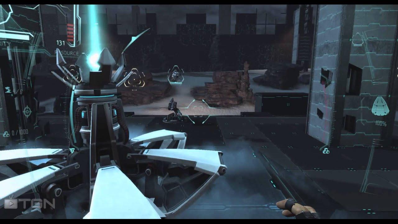 ' Play Eden Star - Survival Sci-fy Base Building