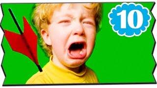 10 ของเล่นเด็ก สุดอันตรายเท่าที่เคยมีมา   ลาบสมอง