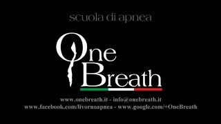 ON/OFF One Breath Y-40 & Eudishow 2016 - Cooming Soon