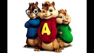 Alvin i wiewiórki - Błyszczeć
