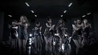 アジアNo.1スーパーガールズグループ 少女時代 日本初オリジナルアルバ...