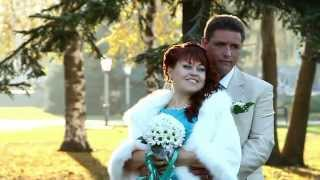 Свадьба HD