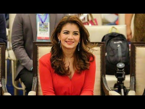 Isabel Granada: is in coma after she collapsed in Doha, Quatar