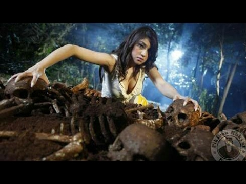 Seram!!! Film Horror Indonesia