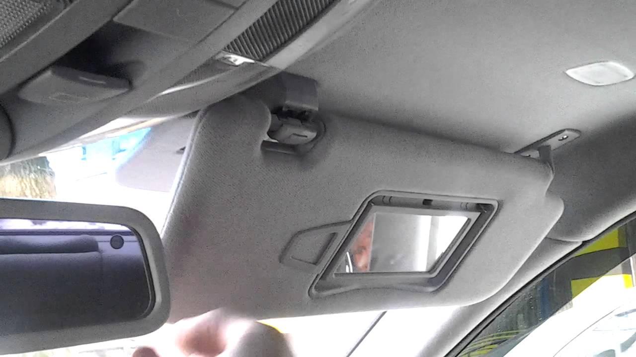 Kalina sport версии от 506 900 руб. Тест-драйв · цены · цена largus cross от 674 900 руб. У официального дилера lada автодвор+ в г. Largus crossот 674 900 руб. Тест-драйв · цены · цена largus фургон от 469 900 руб. У официального дилера lada автодвор+ в г. Largus фургон от 469 900 руб.