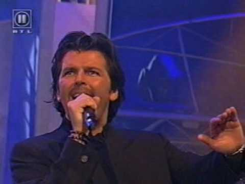 Modern Talking - No Face, No Name, No Number