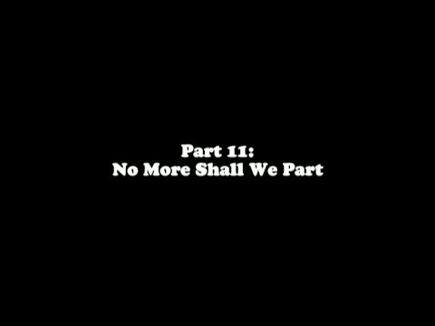 Nick Cave and the Bad Seeds - Do You Love Me Like I Love You (Part 11: No More Shall We Part)