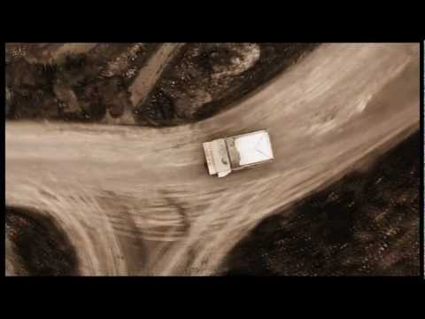 Mining Aerial Photography and Videography - Jumbo Aerial Photography
