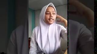 Download Video Video anak smp d ewe abis abosan MP3 3GP MP4