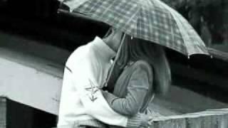 Клип Руки Вверх - Утром тебя разбужу (Tranceshi)