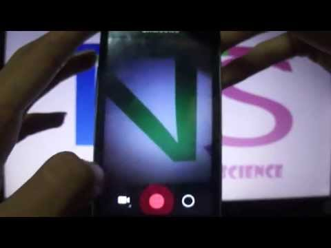 Nexus Google CAMERA FOR ANY ANDROID JELLY BEAN MOBILE Free Download + Review