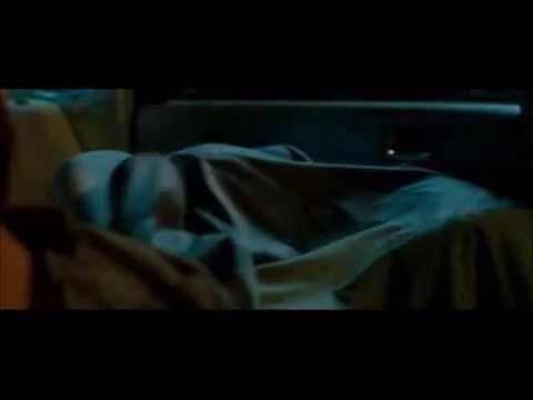 Trailer do filme Um Parto de Viagem