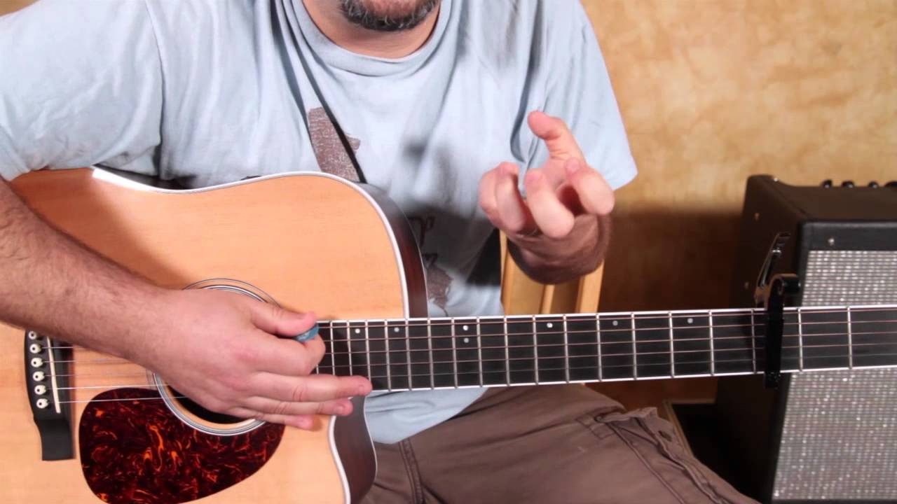 justin-timberlake-mirrors-chords-how-to-play-on-guitar-easy-acoustic-songs-tutorial-guitarjamz