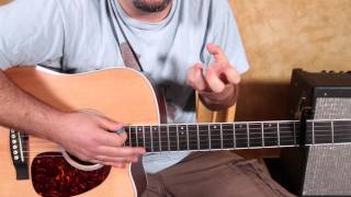 Justin Timberlake -  Mirrors -  Chords - How to Play on Guitar  - Easy Acoustic Songs Tutorial