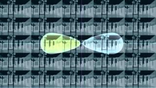 Franck Kartell - Atoms - COMA EP